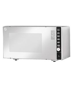 PEL Microwave Oven 26 Ltr (PMO-26SL)
