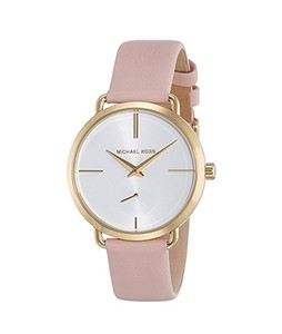 Michael Kors Portia Women's Watch Pink (MK2659)