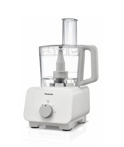 Panasonic Food Processor (MK-F500)