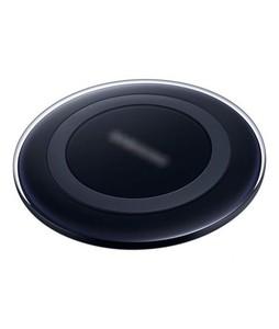 Ezeee Tech Wireless Charger Black (AJS1-0014)