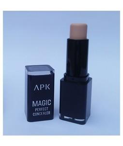 APK Magic Perfect Concealer Shade No 03