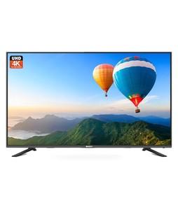 Orient 50 4K UHD Smart LED TV (UHD-50SM8000)