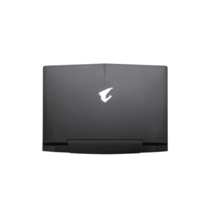 Aorus X5 MD 15.6 Core i7 7th Gen GeForce GTX 1080 Gaming Laptop (KL4K3M)