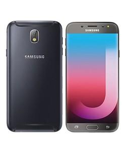 Samsung Galaxy J7 Pro 16GB Dual Sim Black
