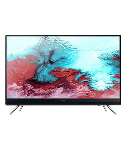 Samsung 32 Series 4 HD Flat LED TV (32K4000)