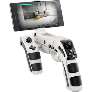 Lenovo Blaster Controller For Android Mobile