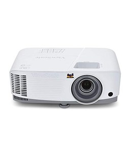 ViewSonic 3500-Lumen SVGA Projector (PA503S)