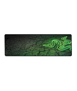 Razer Goliathus Extended Control Gaming Mouse Pad