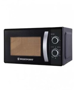 Westpoint Microwave Oven 20L (WF-821)