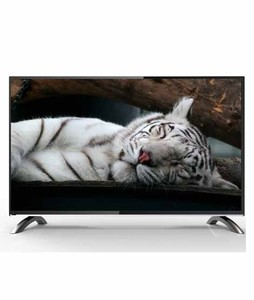 Haier 32 LED TV (LE32B9000)