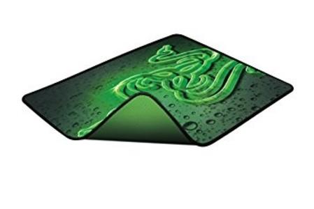 Razer Goliathus Medium Speed Gaming Mouse Pad