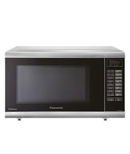 Panasonic Microwave Oven 32 Ltr (NN-ST651)