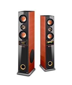 Audionic Cooper-9 Portable Bluetooth Speaker