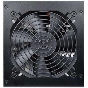 Thermaltake Litepower 450W Power Supply