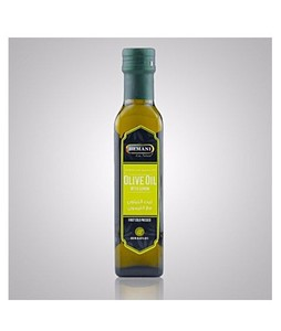 Hemani Herbals Olive Oil With Lemon (H185)