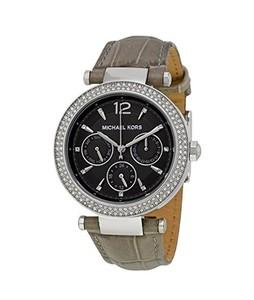 Michael Kors Parker Women's Watch Grey (MK2544)