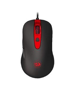 Redragon Gerberus Gaming Mouse (M703)