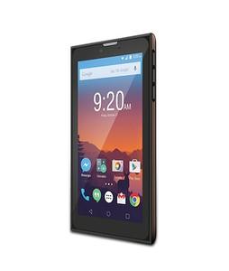 Dany Genius Blaster 7 8GB Wifi Tablet Brown (G-7)