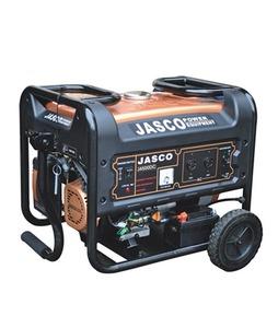 Jasco 2.8 KW Generator (J4500-DC)