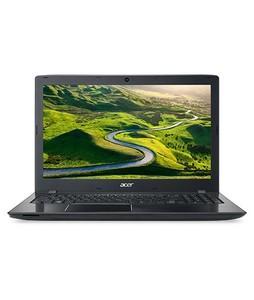 Acer Aspire E5 15.6 Core i5 8th Gen GeForce MX130 Laptop (E5-576G-59Q9) - Official Warranty