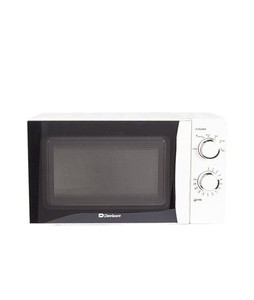 Dawlance Microwave Oven 20 Ltr (MD-12)