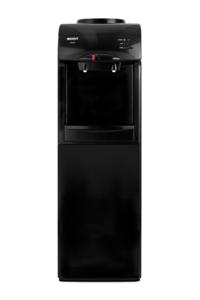 Orient 2 Tap Water Dispenser Black (OWD-529)