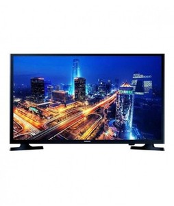Samsung 20 Multi-System HD LED TV (20J4003) - Without Warranty