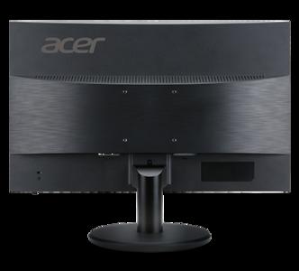 Acer EB2 18.5 HD LED Monitor (EB192Q)