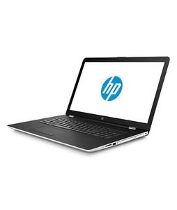HP 17.3 Core i7 7th Gen 8GB 1TB Radeon 530 Laptop Silver (17-BS002TX) - Refurbished