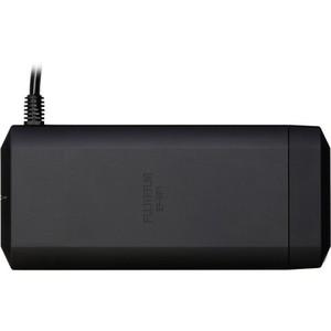 Fujifilm EF-BP1 Battery Pack For EF-X500 Flash