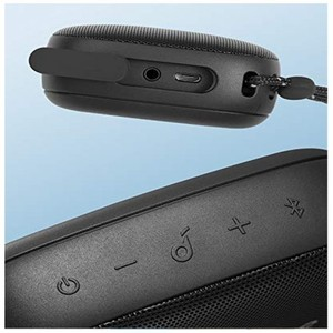 Anker Soundcore Icon Mini Portable Speaker Black
