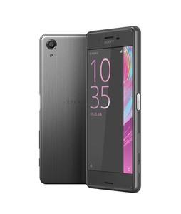 Sony Xperia X Performance 64GB Black (F8132)