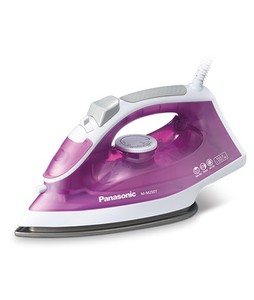 Panasonic Steam Iron (NI-M250T)