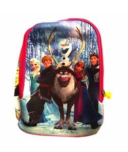 Planet X Disney Frozen School Bag Multicolor (PX-9661)
