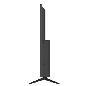 Haier 40 FHD LED TV (LE40K6000)