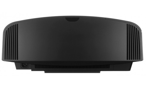 Sony lumens 4K Home Cinema projector (VPL-VW300ES)