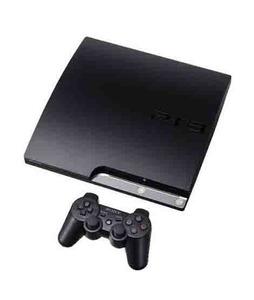 Sony Playstation  3 - 160GB Console