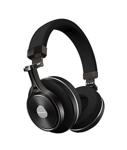 Bluedio Turbine T3 Wireless Bluetooth Over-Ear Headphones