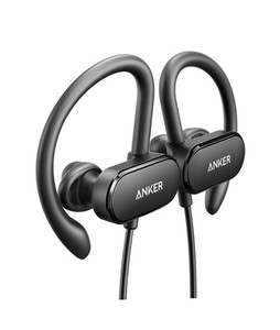Anker SoundBuds Curve Wireless Earbuds