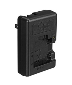 Fujifilm BC-45W Travel Battery Charger