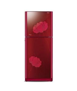 Orient Freezer-On-Top Refrigerator 10 Cu Ft (5535-GD)