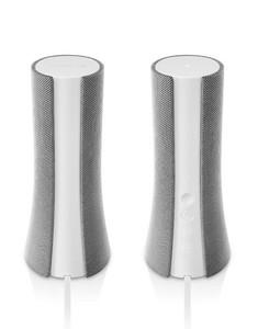 Logitech Bluetooth Speakers (Z600)