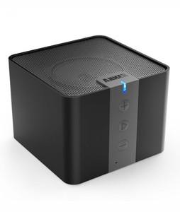 Anker Classic Bluetooth Speaker Black
