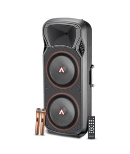 Audionic Mehfil Advance Wireless Bluetooth Speaker (MH-150)