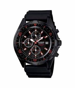 Casio Sports Mens Watch (AMW370B-1A1V)