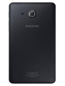 Samsung Galaxy Tab A 2016 7.0 WiFi Black (T280)