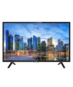 TCL 40 Full HD LED TV (L40D4900)