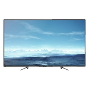 EcoStar 65 Full HD LED TV (CX-65U567)