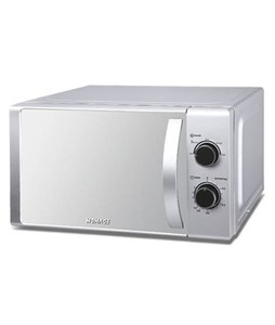 Homage Microwave Oven 20ltr (HMSO-2010S)