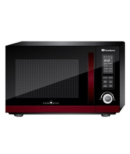 Dawlance Cooking Series Microwave Oven 30 Ltr (DW-133-G)